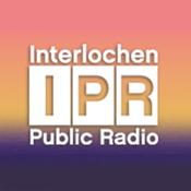 WICV - Interlochen Public Radio 100.9 FM