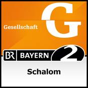 Bayern 2 - Schalom