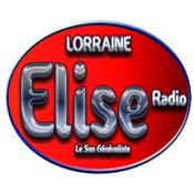 Elise Radio Lorraine