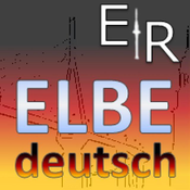 ELBE-deutsch