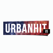 Urban Hit US
