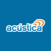 Rádio Acústica 97.7 FM