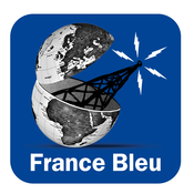 France Bleu Berry - Le Zoom