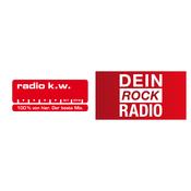 Radio K.W. - Dein Rock Radio