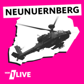 1LIVE Krimi: NeuNuernberg
