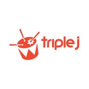 Triple J Sydney