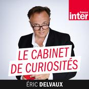 France Inter - Le billet d\'Eric Delvaux