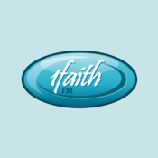 1Faith FM - Christian Worship