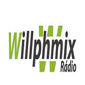 WillPhMIX