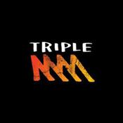 3MMM - Triple M Melbourne 105.1 FM
