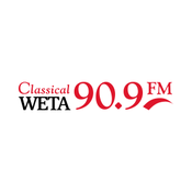 WGMS - Classical WETA 89.1 FM