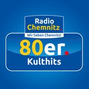 Radio Chemnitz - 80er Kulthits