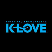 WFVL - K-Love 102.3 FM