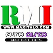 RMI - Euro Disco