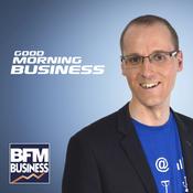 BFM - La chronique d\'Anthony Morel