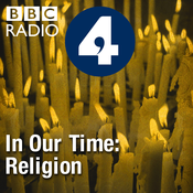 In Our Time: Religion
