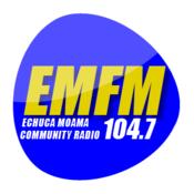EMFM 104.7