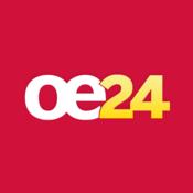 Radio Ö24 Wien