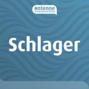 Antenne Niedersachsen Schlager