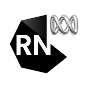 ABC Radio National Adelaide