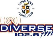 Diverse FM