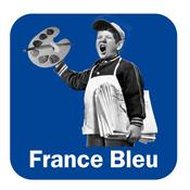 France Bleu Béarn - L\'invité