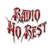 Radio No Rest