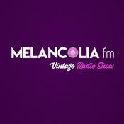 Cadena Melancolia