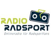Radio Radsport - HipHop Reggae