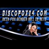 Discofox 24