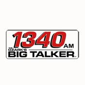 KADI - 1340 AM The Ozark's Big Talker