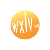 WXLV The-X