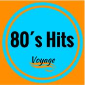 80's Hits Voyage