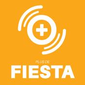 Mona FM - Plus de Fiesta