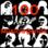 #100Musiclegends - podcast eins GmbH