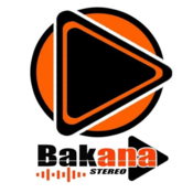 Bakana Stereo On Line