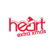 Heart Extra Xmas