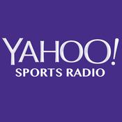 WPDC - Yahoo Sports Radio 1600 AM