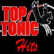 Top Tonic Hits