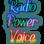 radio-powervoice