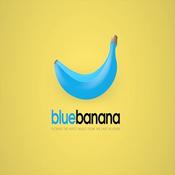 BlueBanana