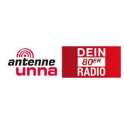 Antenne Unna - Dein 80er Radio