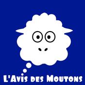 L\'avis des Moutons