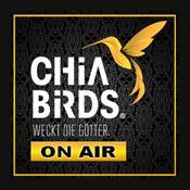 CHiA BiRDS Tunes