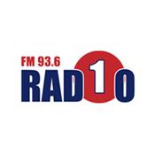 Radio 1 CH
