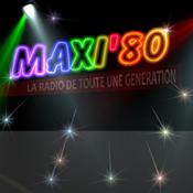 Maxi 80 Radio