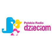 Polskie Radio Dzieciom