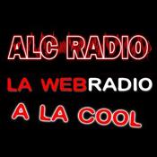 ALC Radio