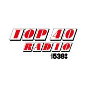 538 TOP 40 RADIO