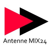 antenne-mix24